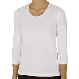 3/4-Shirt Daria Women
