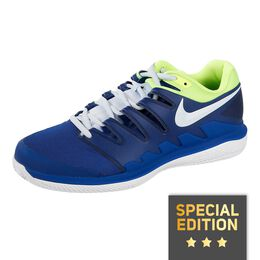 1d25b1094f0 Air Zoom Vapor X Clay Men. Nike Tennisskor
