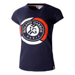 Big Logo Tee Women