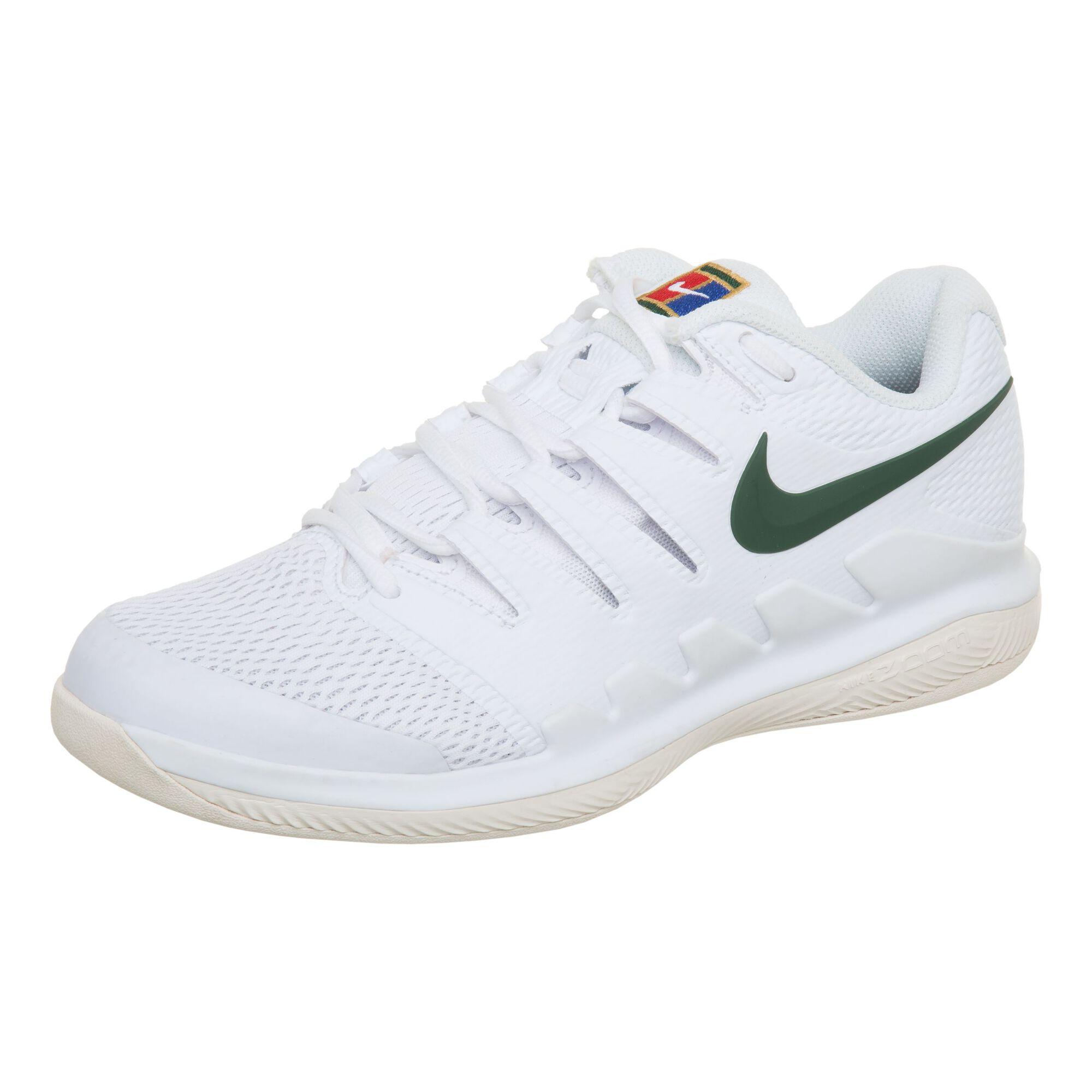 b17de26c011a6 Nike · Nike · Nike · Nike · Nike · Nike · Nike · Nike · Nike · Nike. Air  Zoom Vapor 10 Carpet Women ...