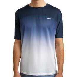 4ed6243d2741 Tenniskläder från HEAD köp online | Tennis-Point