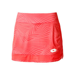 Superrapida III PL Skirt Women