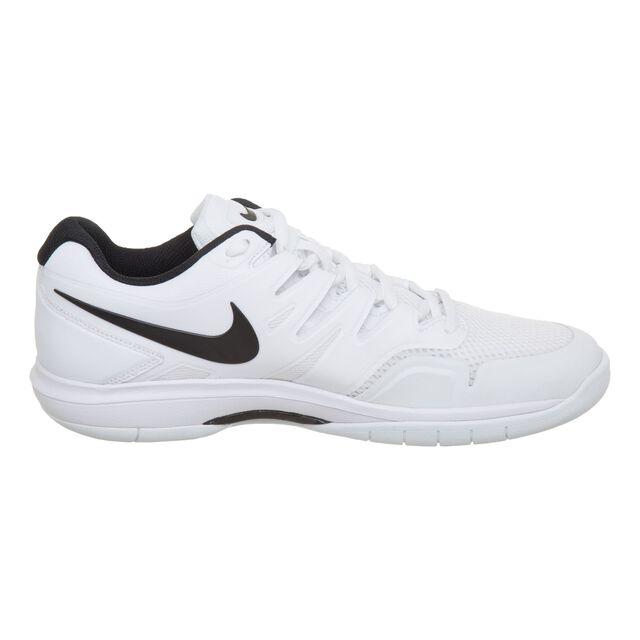 san francisco 5d95a ced1d Nike · Nike · Nike · Nike · Nike · Nike · Nike · Nike · Nike · Nike. Air  Zoom Prestige Carpet ...