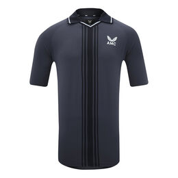 Technical Playing Polo