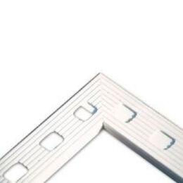 ASS-Line, Eck-Element Einzellinie 4 Ersatz