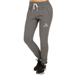 Rory Basic Pant Women