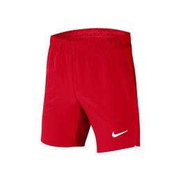 Dri-Fit Victory Shorts