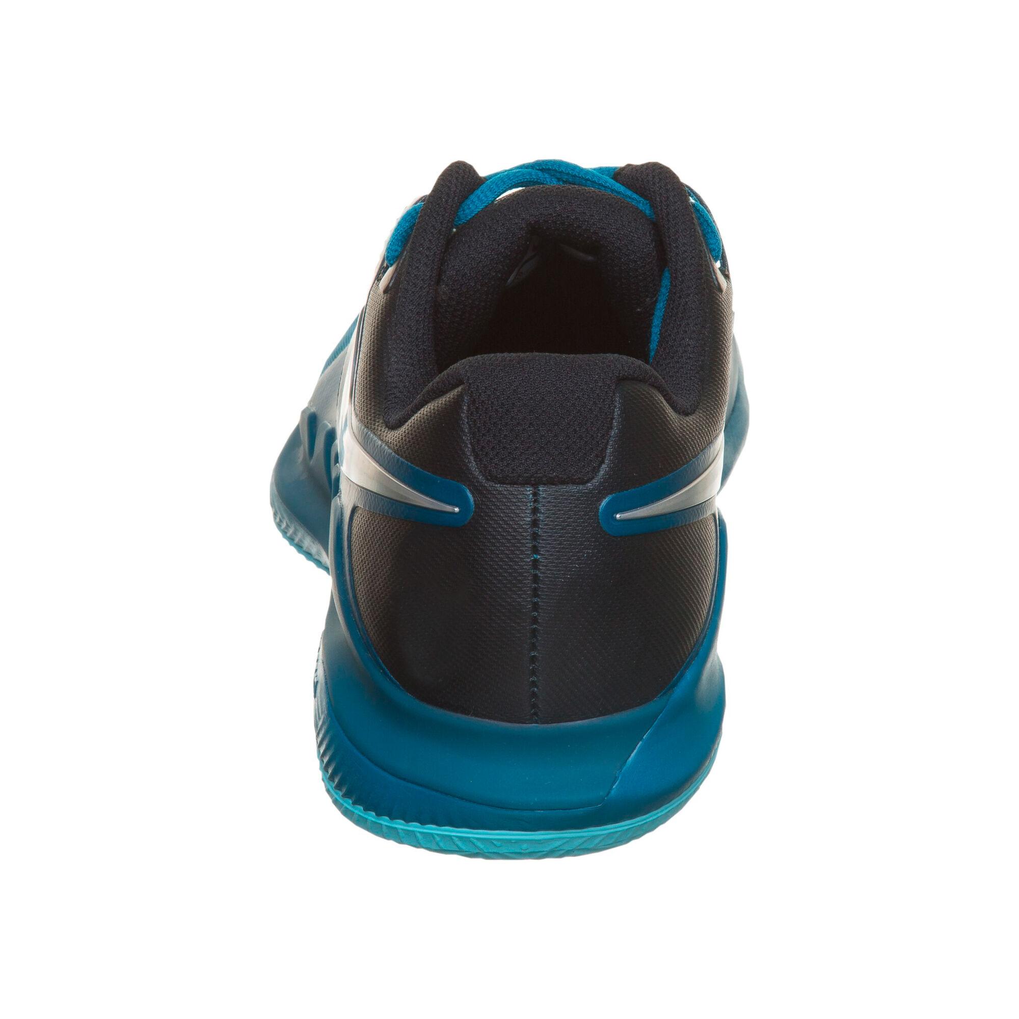 check out 71a7f e58e6 Nike · Nike · Nike · Nike · Nike · Nike · Nike · Nike · Nike · Nike. Air  Zoom Vapor X Clay ...