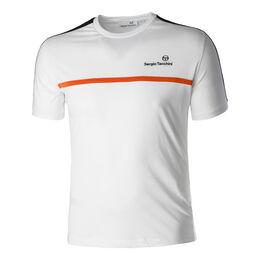 Nolwen T-Shirt