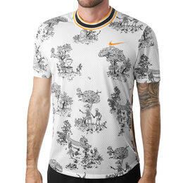 Court Dri-Fit Challenger Tee Men