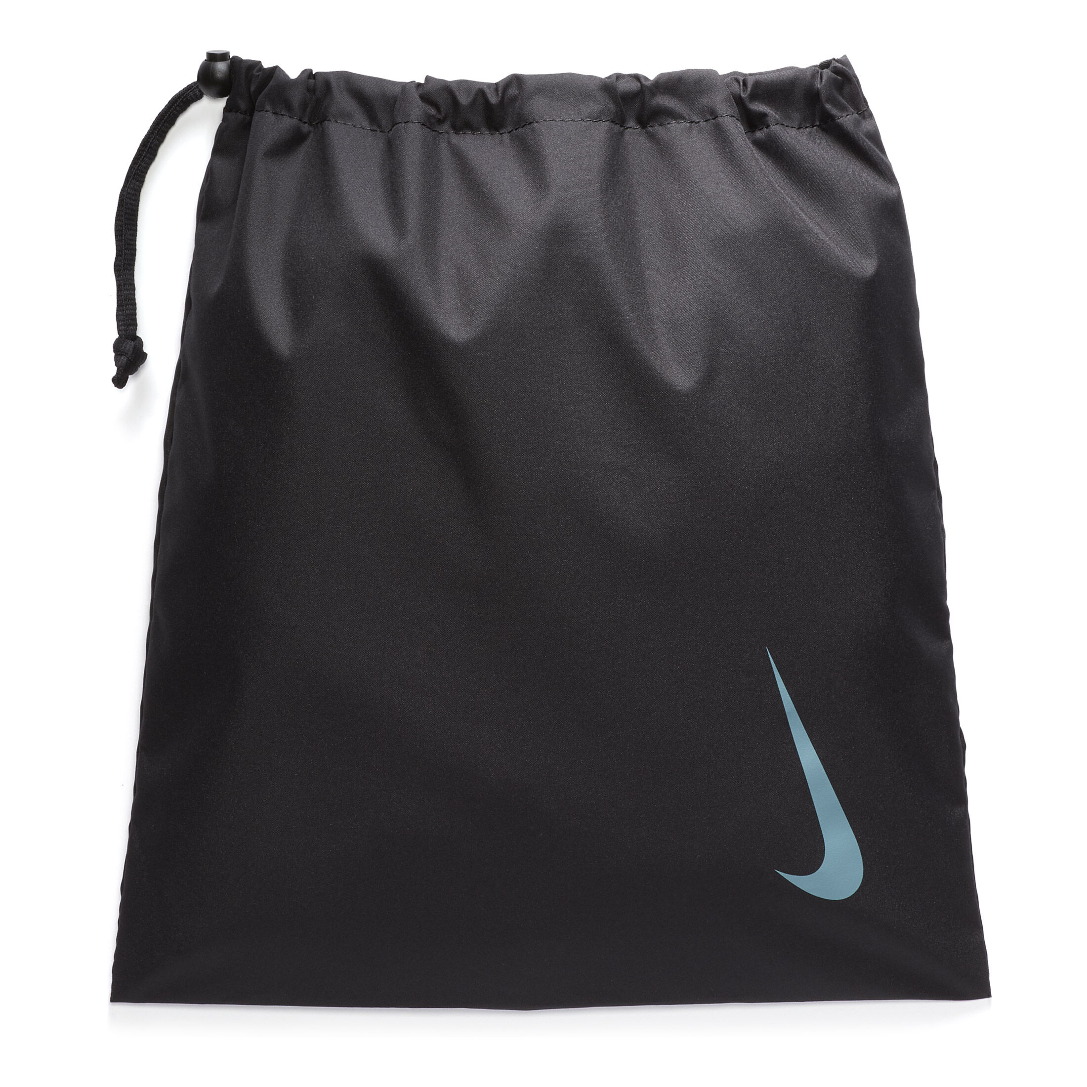 Nike Performance AURALUX CLUB Sportväska black black white