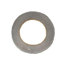 Lead Tape 1 Rolle 12,7mm breit
