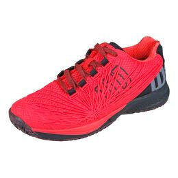 sports shoes a5ece 7fcc5 Vetements Chaussures Special köp online   Tennis-Point