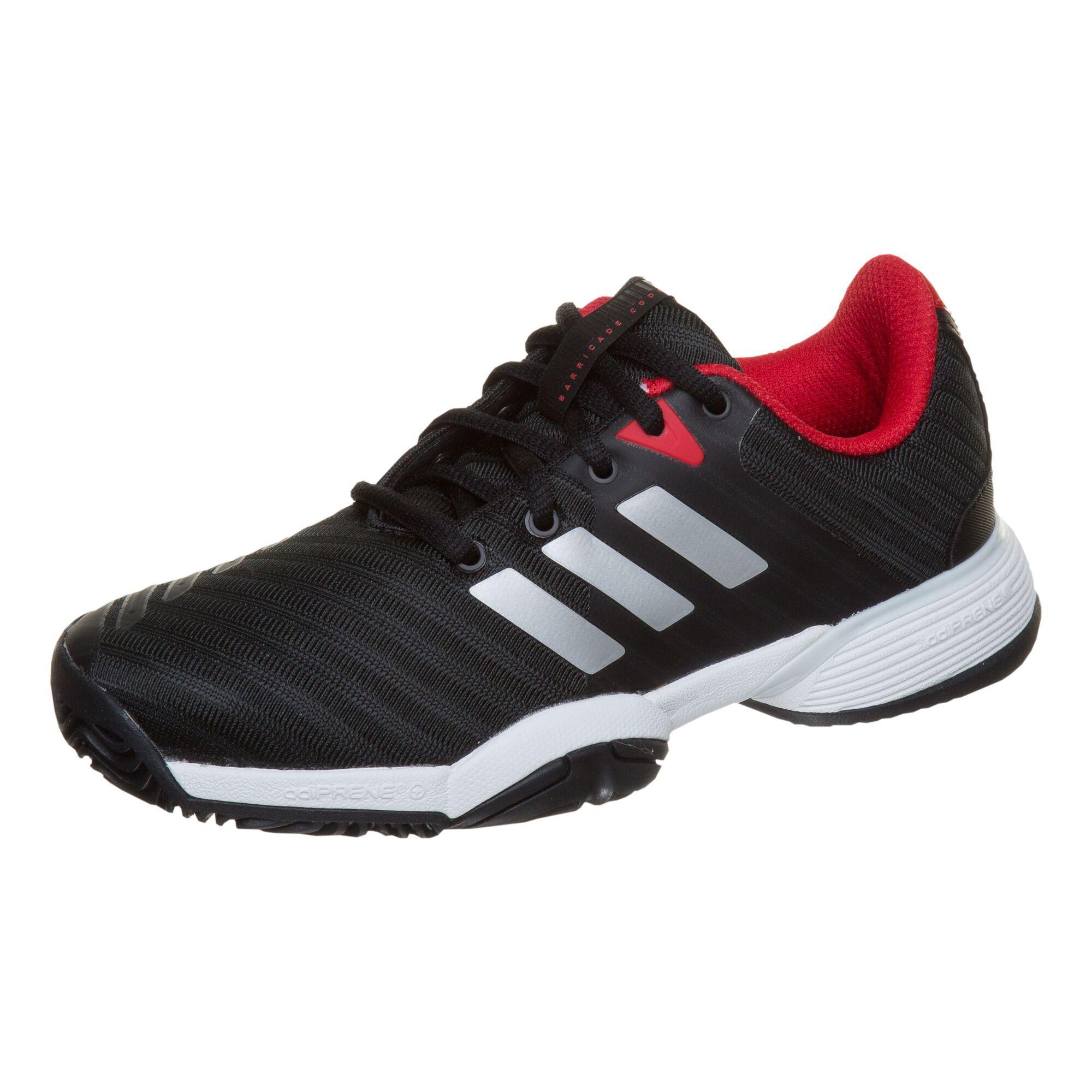 watch c1c8a 6f452 adidas · adidas ...